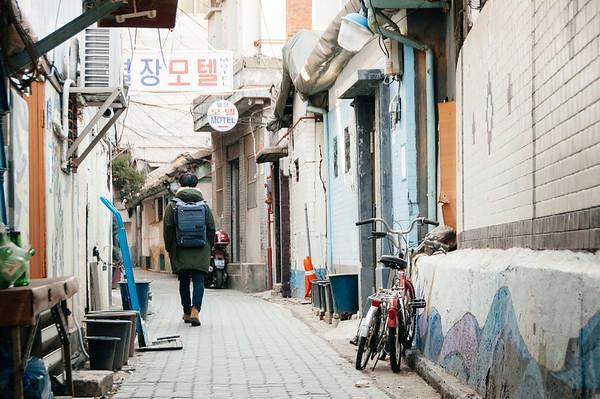 Changsin-dong 2015